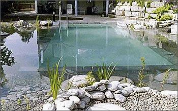 Metti a mollo i tuoi clienti impresa hotel al servizio - Costruire una piscina costi ...