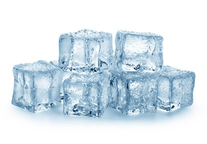 Raffreddamento frigobar