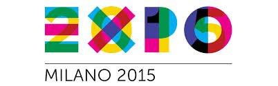 E tu sei pronto per l'Expo?