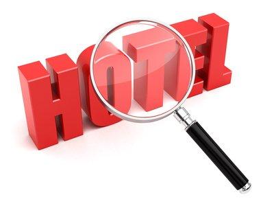 Hotel&Alberghi